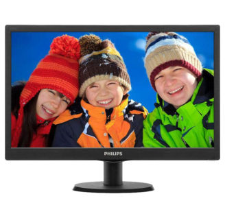 Monitor Philips 19