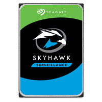 Skyhawk Ai Product Comparison Skyhawk Front